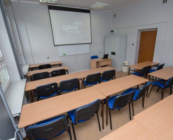 Sala szkoleniowa w Opolu #sale #saleszkoleniowe #saleopole #salaszkoleniowa #szkolenia #salaopole #szkoleniowe #sala #szkoleniowa #konferencyjne #konferencyjna #wynajem #sal #szkolenie #wynajęcia #konferencji #opole #konferencja
