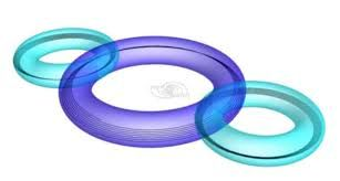 REINFORCING RINGS @ http://www.astuteofficesupplies.co.nz/index.php?route=product/category&path=20_29