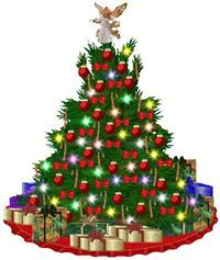 May Peace be your gift at Christmas and your blessing all year through!  --------------------------------------------------- #Peace #gift #Christmas #blessing #plan, #problems, #business, #Register, #company, #start  www.goldgoalltd.com  Cr@goldgoalltd.com  +44(0)20 3609 9084