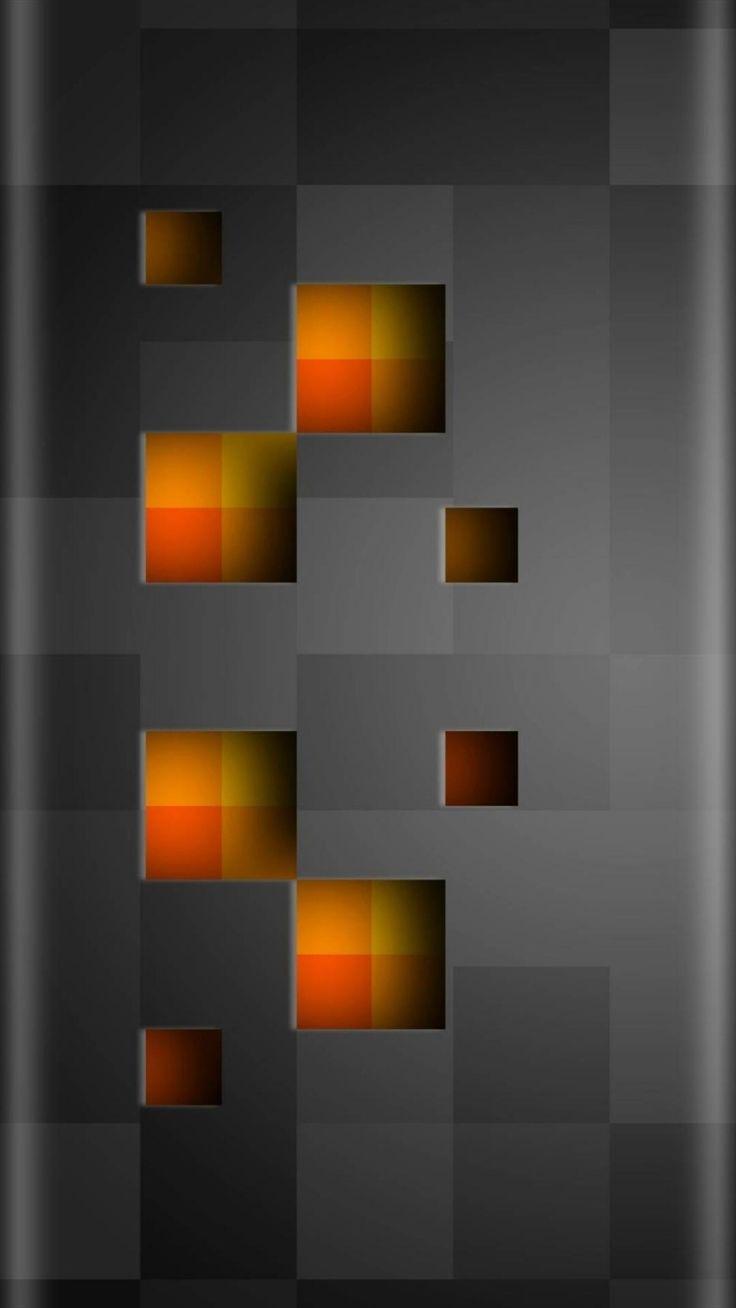 Beautiful Wallpaper Minecraft Iphone Se - 78e1504628b79d9d4a1ac41a4694415d  Picture_319253.jpg