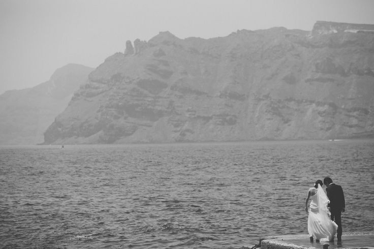 #SceneryOfEurope #SceneryOfGreece #SceneryOfSantorini #EuropeScenery #GreeceScenery #SantoriniScenery