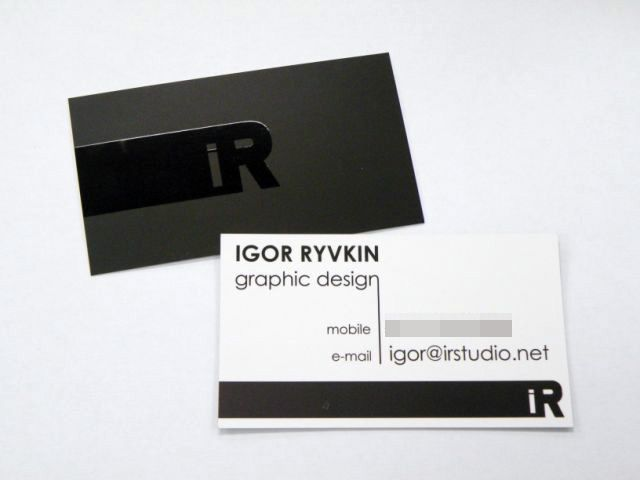 392 best designer business cards design printing and shipping
