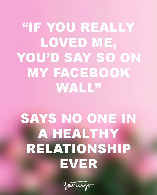 25+ Best Strong Relationship Quotes On Pinterest