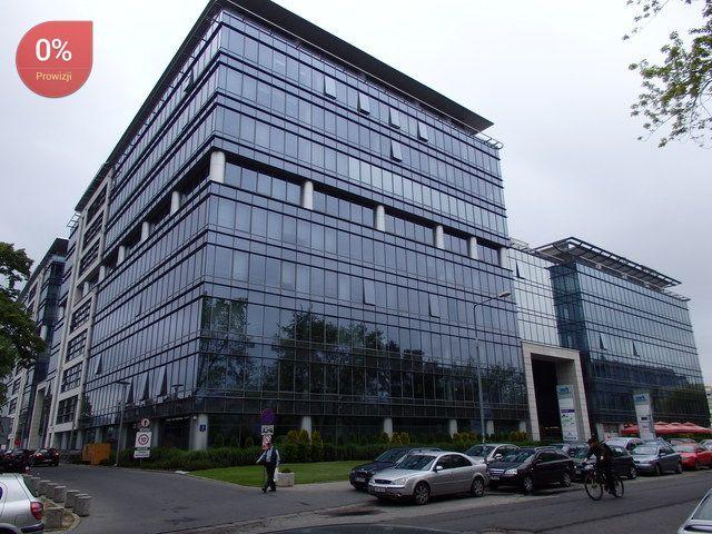 LOKAL WYNAJEM - Taśmowa Mokotów Warszawa Mazowieckie#biuro #wynajem #lokal #biuronieruchomości #lokalwynajem