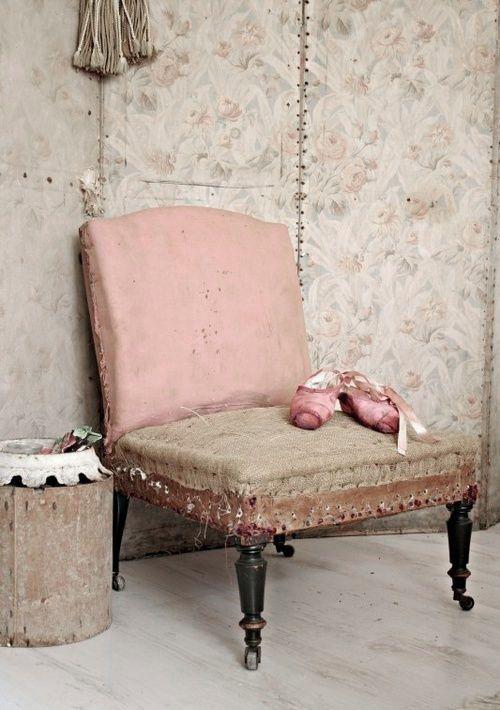 50 best Furniture Staging images on Pinterest | Antique furniture ...