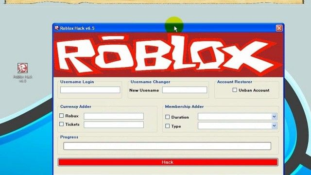 Roblox Hack Tool No Survey 2018 Roblox Hacks And Cheats Make - hacks on windows 10 no virus roblox