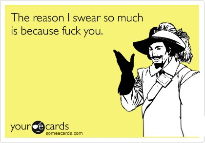 Me too.: Giggle, Quotes, Truth, Funny Stuff, Ecards, Pet Peeve, E Cards