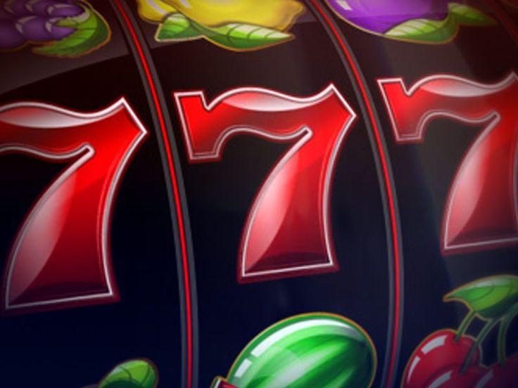 Winamax malette poker