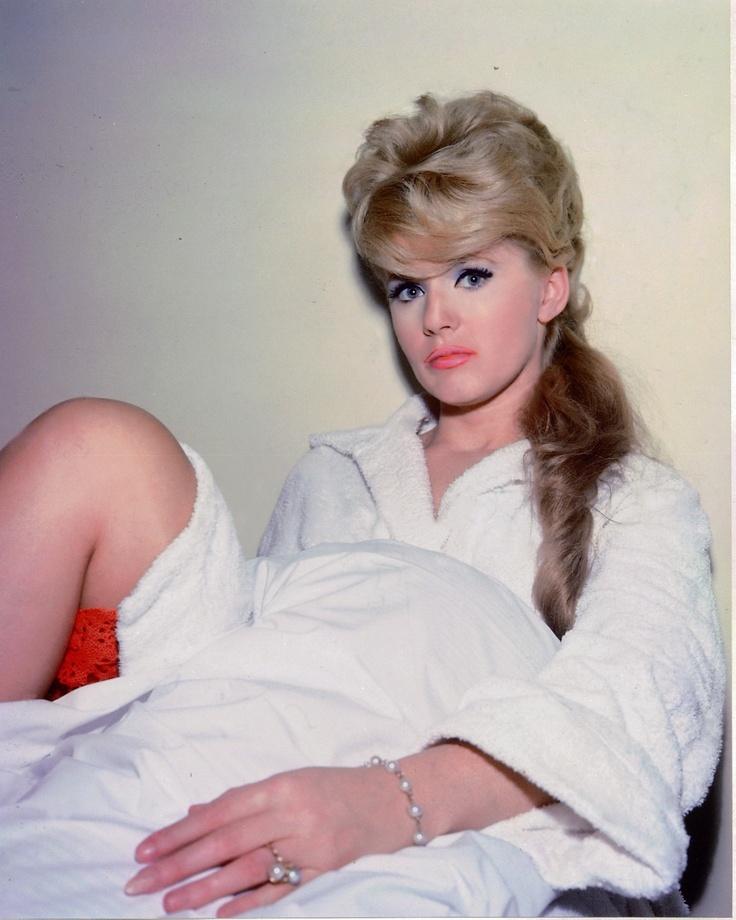 98 Best Images About Connie Stevens On Pinterest