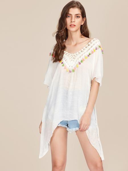 989 Best Images About Shop On Pinterest Rompers