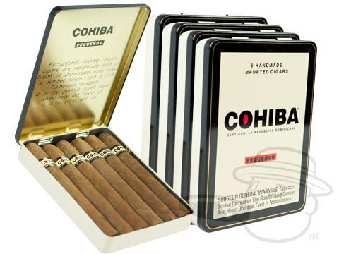 139 best cohibas n cognac images on pinterest cigars for Jay z liquor price