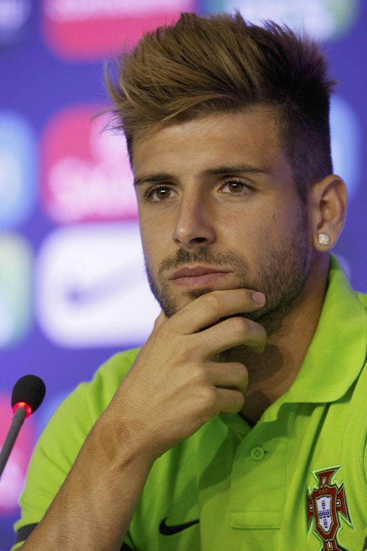 11 best images about miguel veloso