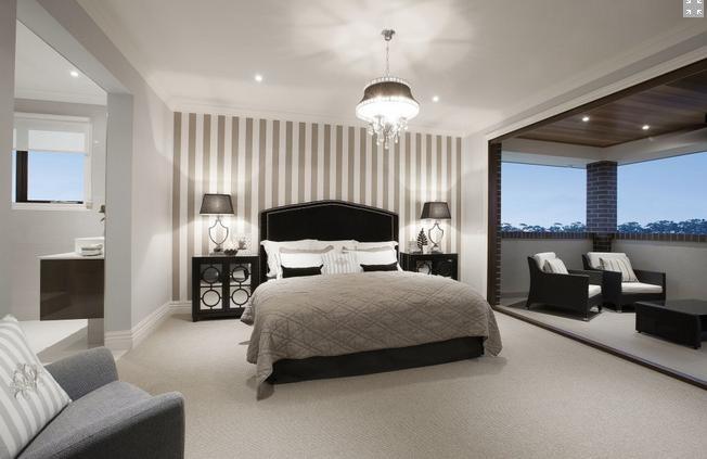 master bedroom  my dream home  pinterest