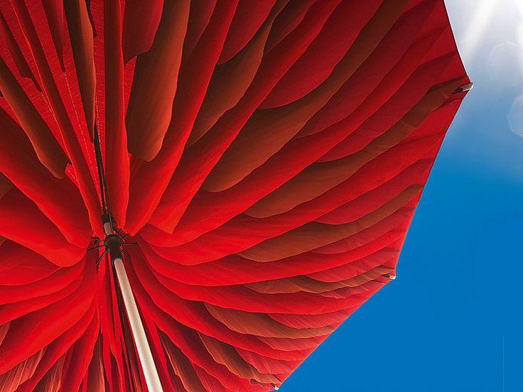 Kaliteli Şemsiye Çözümleri Lara Concept'de.  Cafe Şemsiyesi, Cafe Şemsiyeleri, Cafe Şemsiyesi Modelleri, Bahçe Şemsiyesi, Bahçe Şemsiyeleri, Bahçe Şemsiyesi Modelleri, Otel Şemsiyesi, Otel Şemsiyeleri, Otel Şemsiyesi Modelleri, Teras Şemsiyesi, Teras Şemsiyeleri, Teras Şemsiyesi Modelleri, Dış Alan Şemsiyeleri, Restaurant Şemsiyesi, Yandan Direkli Şemsiyeler, Yandan Gövdeli Şemsiye, Dekoratif Bahçe Şemsiyesi, Lüks   Bahçe Mobilyaları, Ahşap Bahçe Şemsiyesi