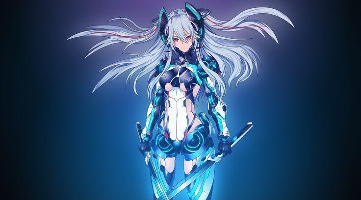 3840x2130 anime 4k pc hd wallpaper download