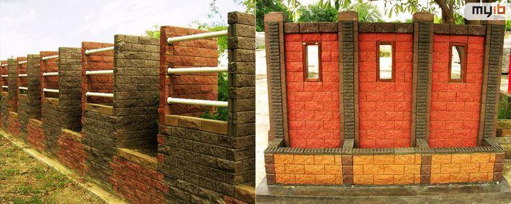 Welcome Malaysia Interlocking Brick Myib 5 New