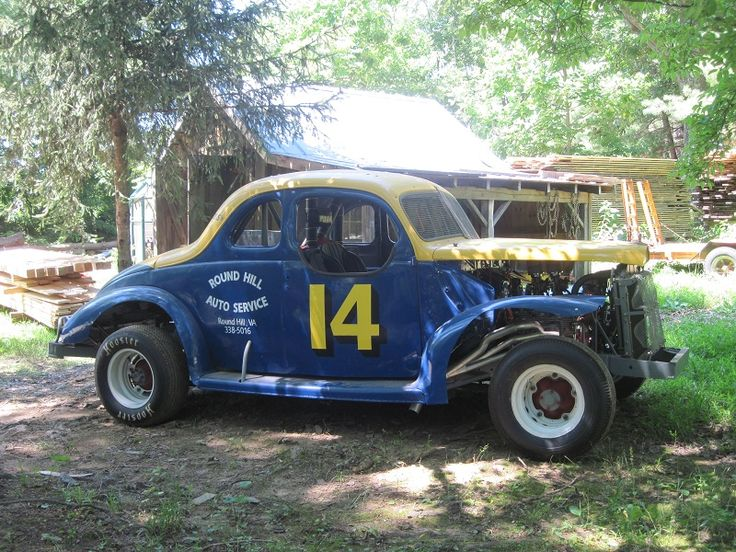 319 Best Stockcars Images On Pinterest Race Cars Dirt Track And