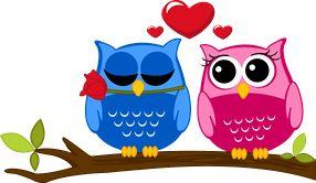 OWLS *