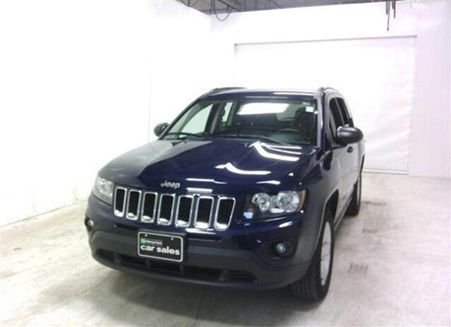 The 25+ best Jeep compass for sale ideas on Pinterest New jeep - vehicle sales agreement