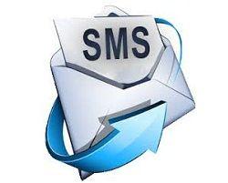 Bulk SMS Marketing Services in Delhi