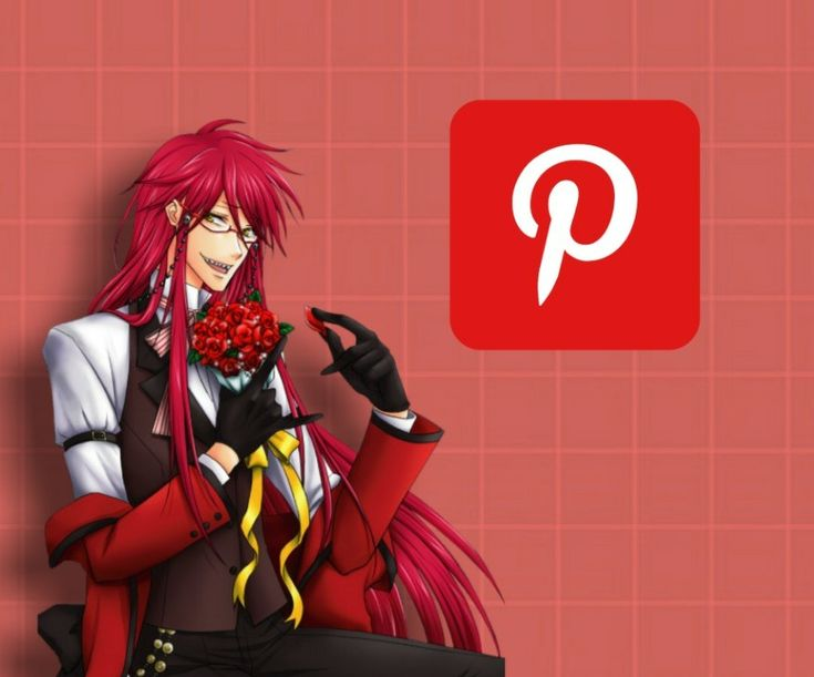 Anime pintrest app icon in 2020 android app icon app