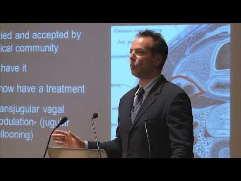 AUTONOMIC DRUGS; PART 3; Alpha & Beta Adrenergic Agonists by Professor Fink - YouTube