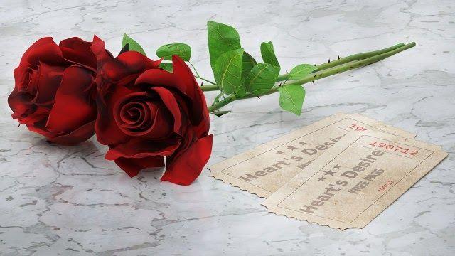 Foto Foto Gambar Bunga Mawar Alasan Mengapa Mawar Merah Sering Diasosiasikan Sebagai Lambang 50 Gambar Bunga Mawar Tercantik Di Dun Di 2020 Gambar Mekar Taman Alami