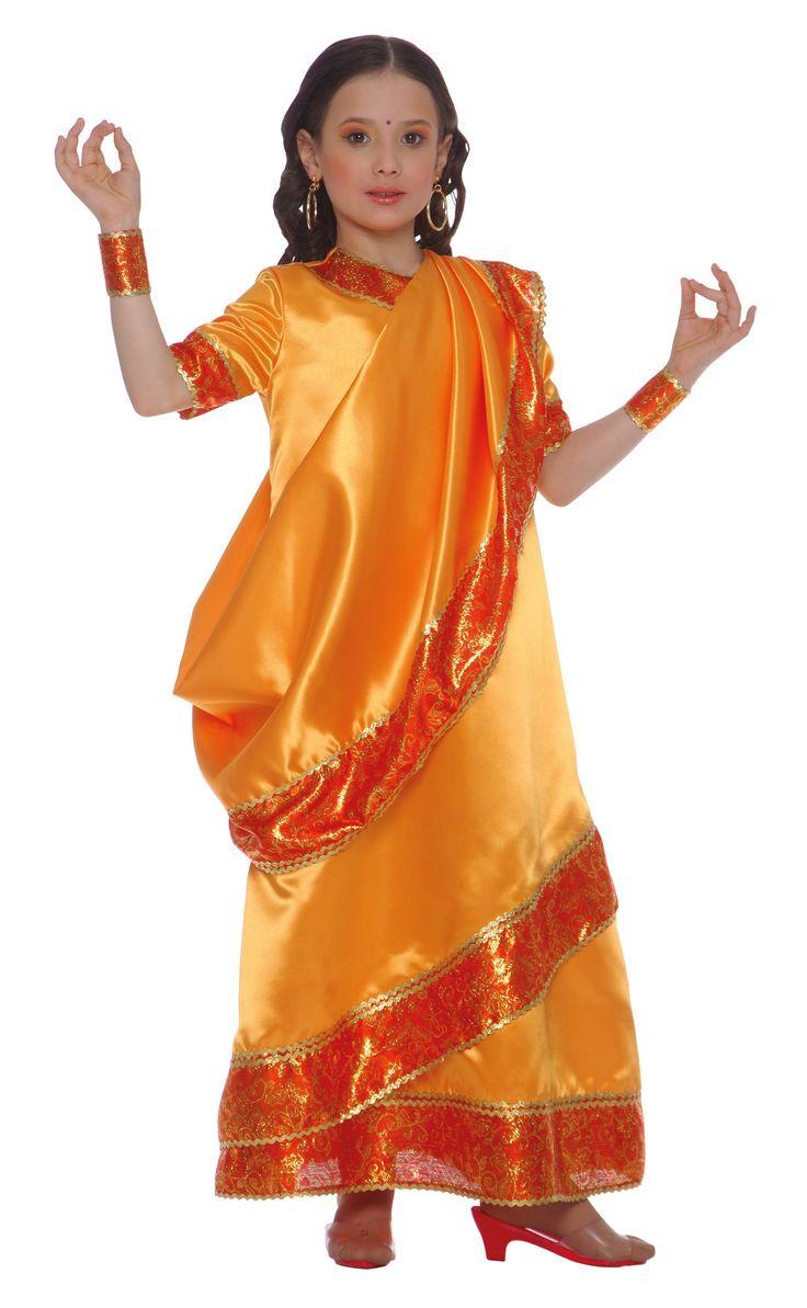 Maquillage hindou homme - Idee de deguisement sans acheter ...
