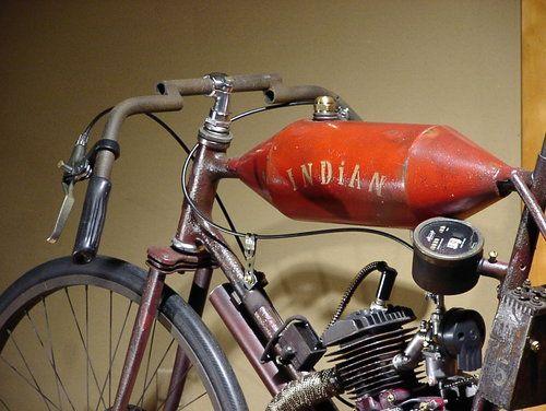 256 best motos images on pinterest | custom bikes, custom