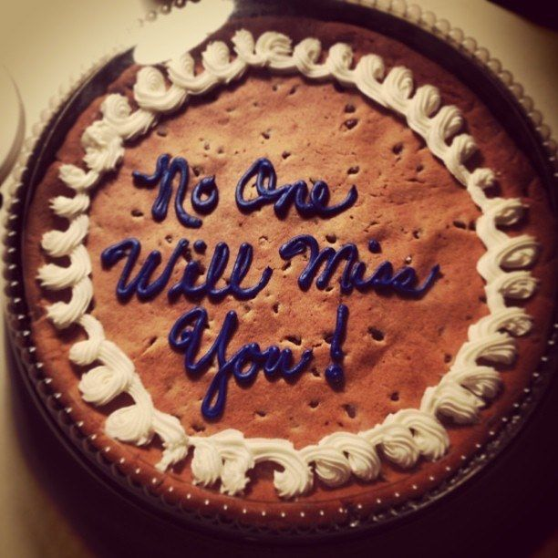 62 Best Bitches Love Cake Images On Pinterest Cake Wrecks Funny