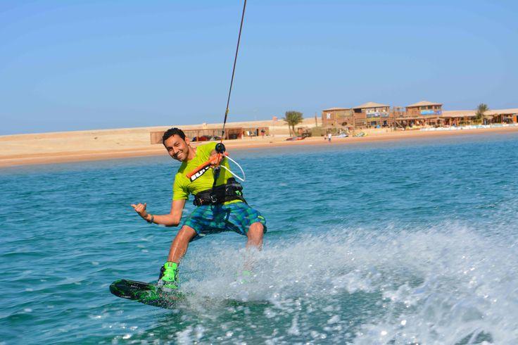 #wakeboard #wake harness #wakebar #ION #Kite Harness #Nautique