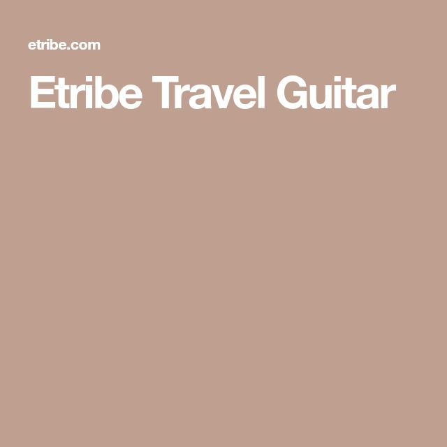 Dean Guitars Ukulele Travel Uke: Guitar, Travel, Ukulele