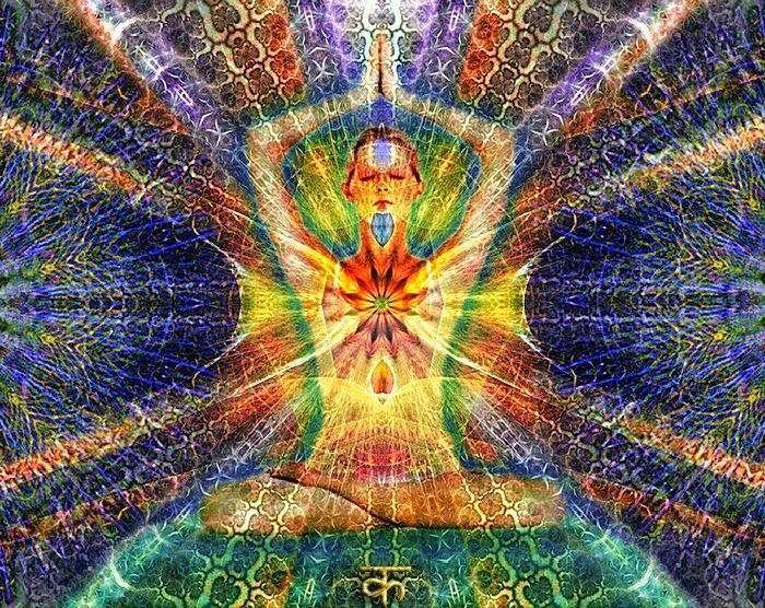 Sendero de Iluminación: CÓMO BALANCEAR LOS CHAKRAS Chakra es una palabra que viene del sánscrito y significa rueda o vórtice. Los chakras son centros energéticos invisibles ubicados en puntos específicos alrededor del cuerpo y que regulan nuestra energía y afectan y reflejan nuestra salud mental, física y espiritual.