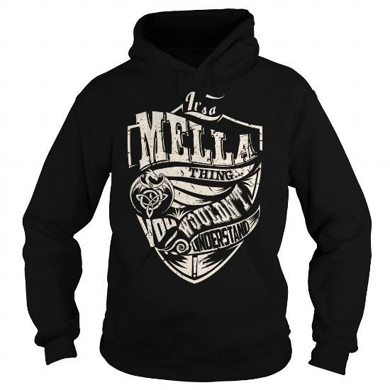 Its a MELLA Thing (Dragon) - Last Name, Surname T-Shirt #name #tshirts #MELLA #gift #ideas #Popular #Everything #Videos #Shop #Animals #pets #Architecture #Art #Cars #motorcycles #Celebrities #DIY #crafts #Design #Education #Entertainment #Food #drink #Gardening #Geek #Hair #beauty #Health #fitness #History #Holidays #events #Home decor #Humor #Illustrations #posters #Kids #parenting #Men #Outdoors #Photography #Products #Quotes #Science #nature #Sports #Tattoos #Technology #Travel #Weddings…