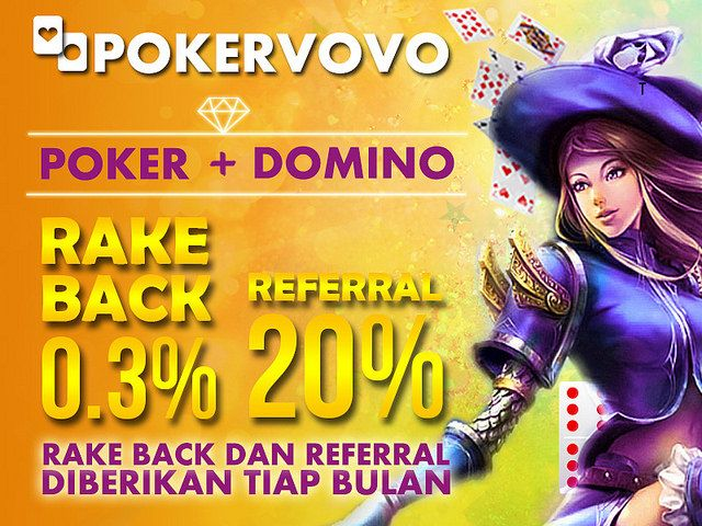 Poker Online Lokal - SSB Shop