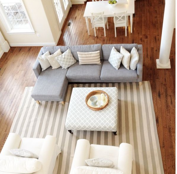 Best 25+ Grey and beige ideas on Pinterest Paint palettes - grey and beige living room