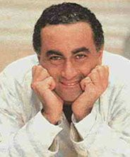 Dodi al-Fayed  AKA Emad El-Din Mohamed Abdel Moneim Fayed  Born: 15-Apr-1955  Birthplace: Alexandria, Egypt  Died: 31-Aug-1997  Location of death: Paris, France  Cause of death: Accident - Automobile  Remains: Buried, Fayed Estate, Oxted, Surrey, England    Gender: Male  Religion: Muslim  Race or Ethnicity: Middle Eastern  Sexual orientation: Straight  Occupation: Business  Nationality: Egypt  Executive summary: Princess Diana's last boyfriend  Father: Mohamed al-Fayed (owner of Harrods…