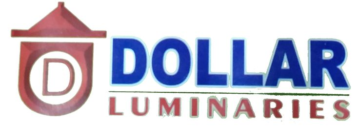 By manufacturing and supplying the optimum quality of light emitting diode street light, Dollar Luminaries has established and maintained itself as the Best LED Street Light Manufacturer in India.For more information click here.