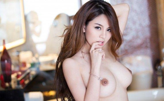 TuiGirl No.013 赵惟依