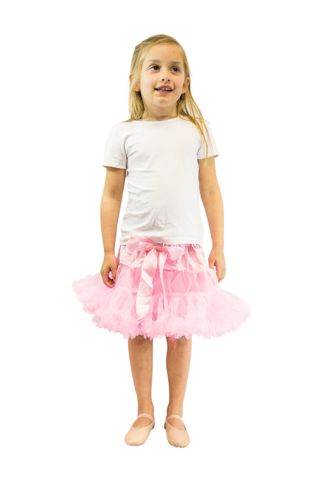 Girls Pettiskirt | #boodlesboutique #girlsclothing Our new in Pettiskirts are gorgeous as Photo Props, or simply as a pretty Dress-Me up !!!