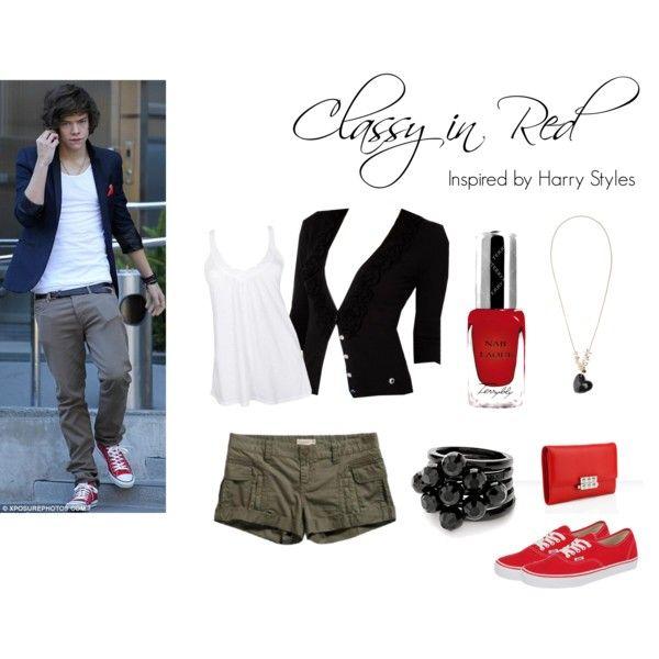 Harry Styles:): Fashion Style, Style 3 3 3, Style 333, Harry Styles