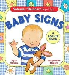 dirty sign language book pdf