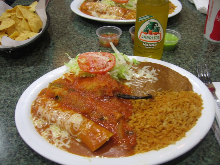 http://www.mexicanfoodnames.com/ Tasty authentic Mexican recipes from all over Mexico. Search by Mexican food name glossary or recipe list. For more information about adobo sauce recipe, pineapple salsa recipe, mexican recipes, mexican rice recipes, pineapple salsa please visit http://www.mexicanfoodnames.com/