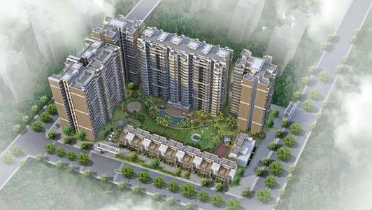 #YamunaExpressway is a new emerging Residential location in Noida. Top Real estate developers like #Godrej Properties, #Supertech Group are coming up with their Luxury #Villas Township at Yamuna Expressway. Get more information about these villas at 01166764103.