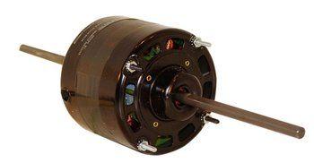 54 Fan Coil Unit Motor 1/20 HP