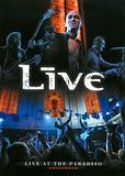 Live at the Paradiso Amsterdam [DVD]