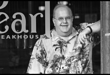 Justin Timberlake, Lance Bass & More React to Lou Pearlman's Death