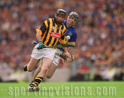 GAA – Hurling and Football Advice « brianlambe.wordpress.com
