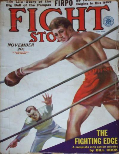 http://www.philsp.com/data/images/f/fight_stories_193011.jpg