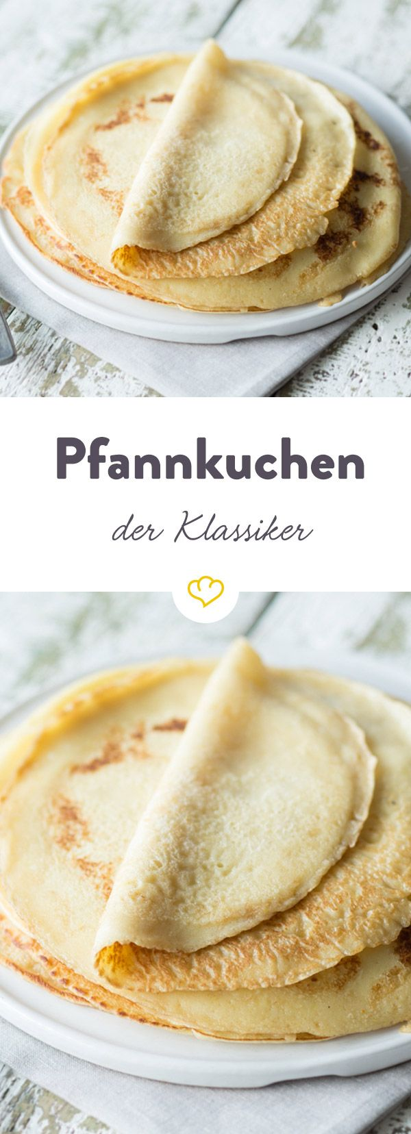 25 best ideas about pfannkuchen grundrezept on pinterest s e pfannkuchen grundrezept. Black Bedroom Furniture Sets. Home Design Ideas